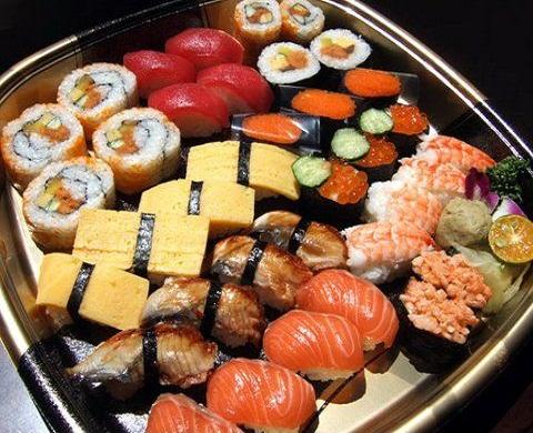 Чудодейственная японская диета