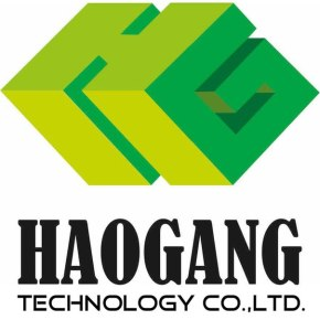 Logo_Haogang_Co_LTD