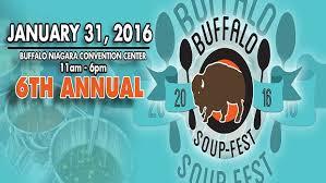 2016 soup fest