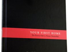 Free seminar for first-time homebuyers in Smyrna Vinings