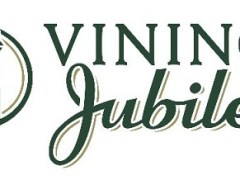 Vinings Jubilee Summer Concert July 16th