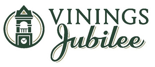 Vinings Jubilee Summer Concert Series
