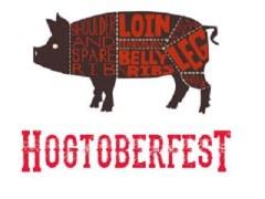 Sixth Annual Hogtoberfest