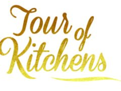 2019 Tour of Kitchens