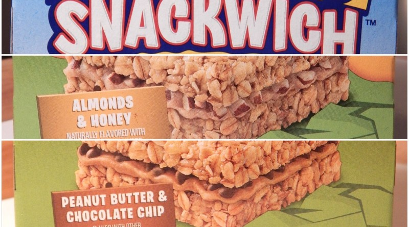Snackwich main pic