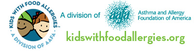 KFA Logo 2