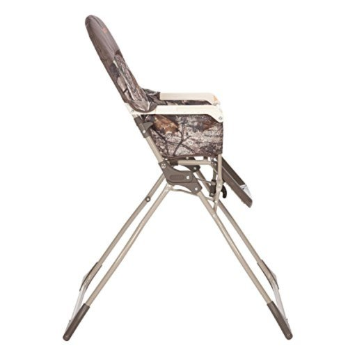 Medium Of Cosco High Chair