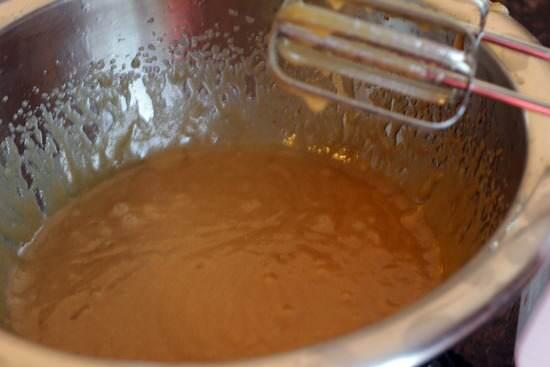 cookie dough 3a