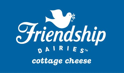 Friendship Dairies | SnappyGourmet.com