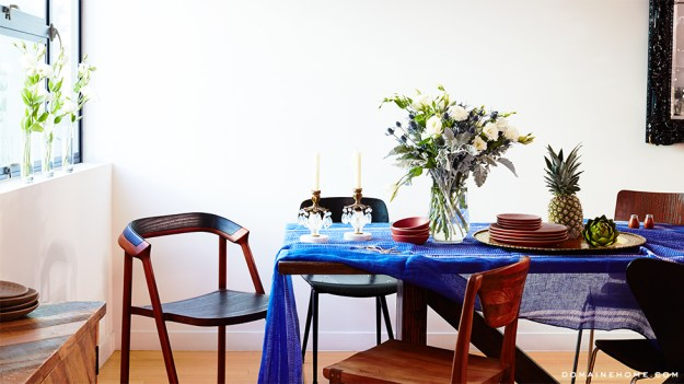 8-dining-room-whitney-port-home-tour-venice-domaine-home