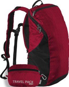 ChicoBag Travel Pack