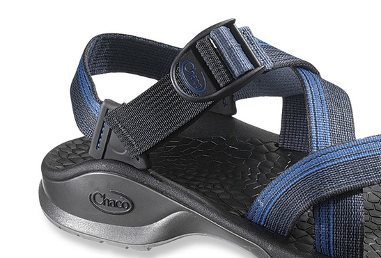 Chacos Updraft Sandals