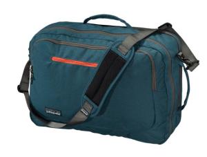 Patagonia MLC bag