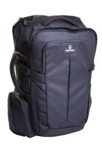 Tortuga V2 Backpack