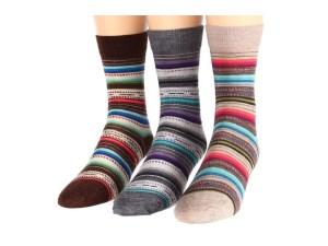 Smartwool Margarita Women's Socks