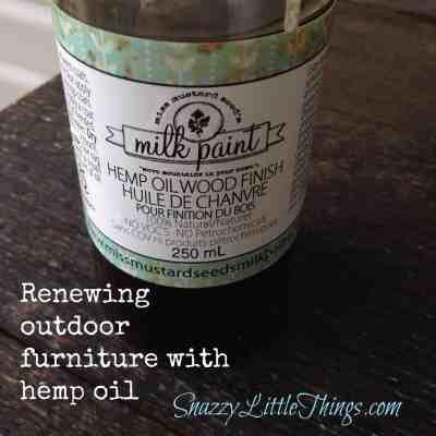 hemp-oil-on-wood-thumb