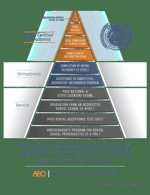 pyramidtransparent-background