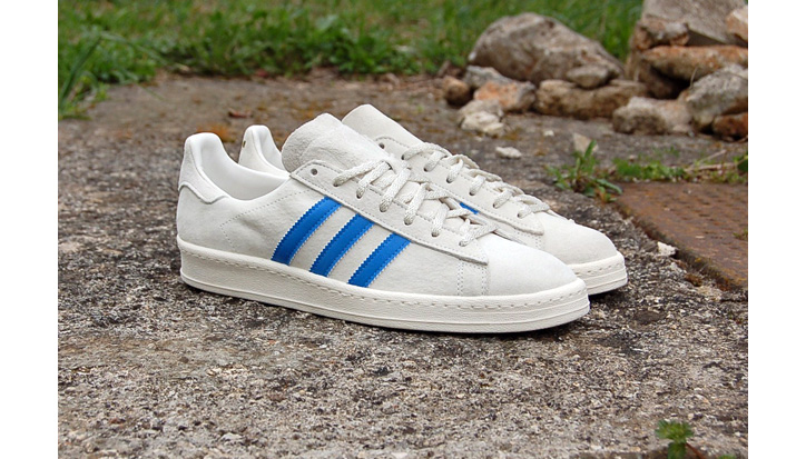 "Photo01 - adidas Campus 80's ""Pigskin"""