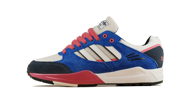 Photo01 - adidas Originals 2013 Tech Super