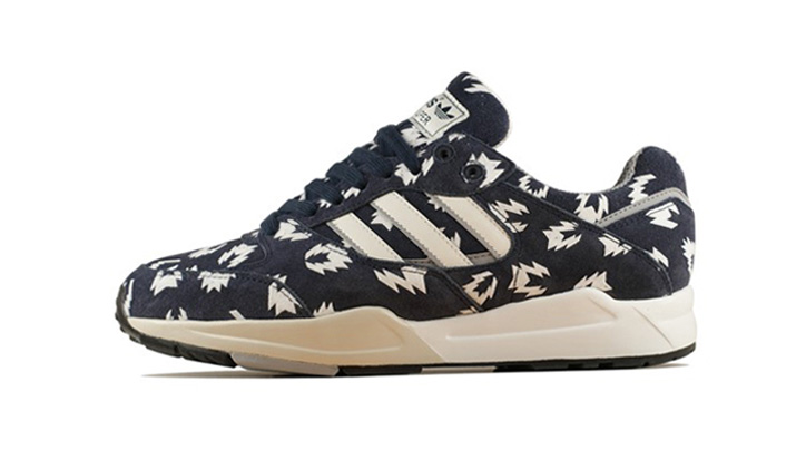Photo03 - adidas Originals 2013 Tech Super
