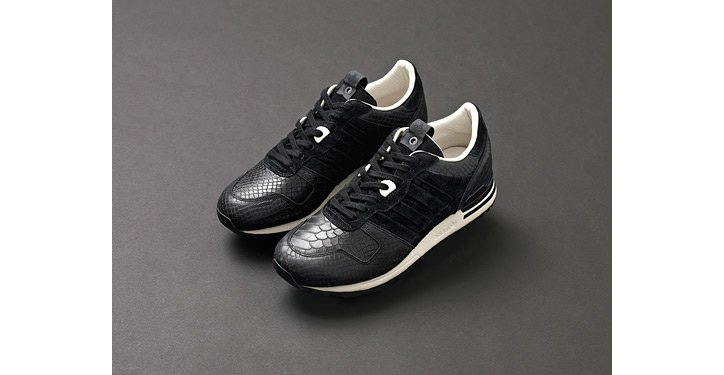 Photo03 - adidas Originals Womens Consortium Collection
