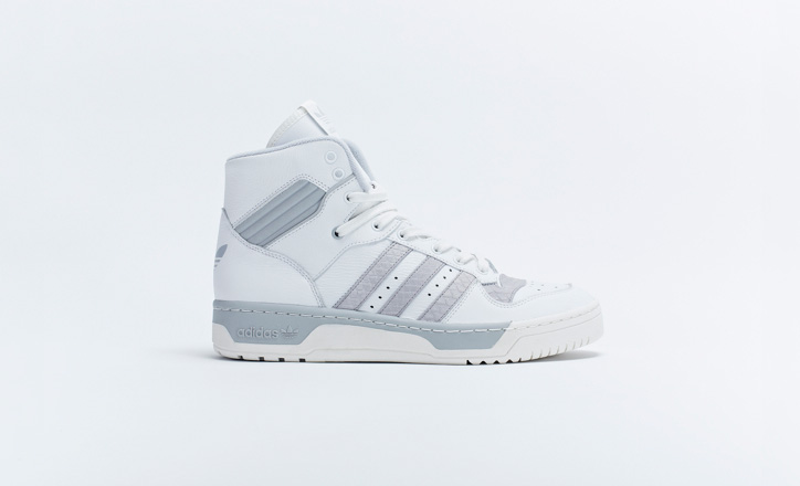Photo04 - adidas Collectors Projectが数量限定で発売