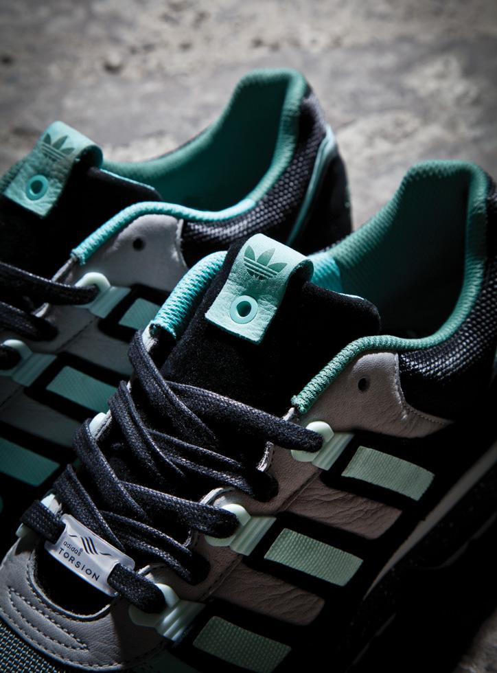 Photo06 - adidas Originals x CONSORTIUM x SNEAKER FREAKER TORSION INTEGRAL S