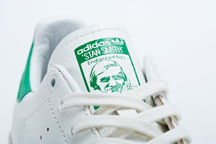 Photo13 - adidas Consortium Stan Smithがドーバーストリートマーケット銀座で限定発売