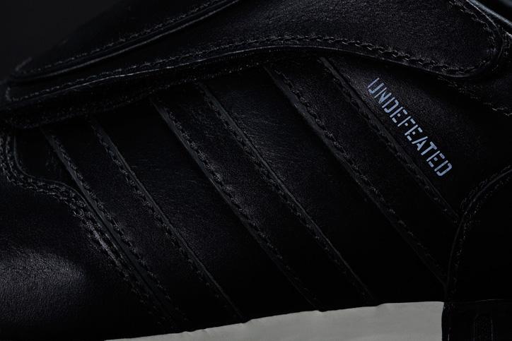Photo09 - adidas Consortium x UNDEFEATED x NEIGHBORHOOD 2014 SS コレクションが発売