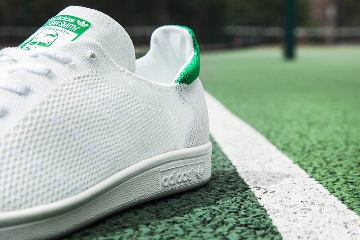 Photo04 - アディダス コンソーシアムより新作 adidas Primeknit Stan Smithを数量限定発売