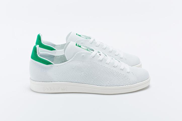 Photo08 - アディダス コンソーシアムより新作 adidas Primeknit Stan Smithを数量限定発売