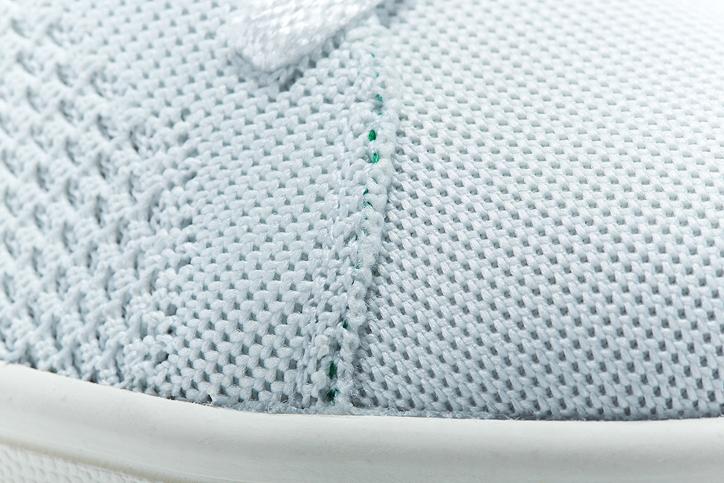 Photo09 - アディダス コンソーシアムより新作 adidas Primeknit Stan Smithを数量限定発売