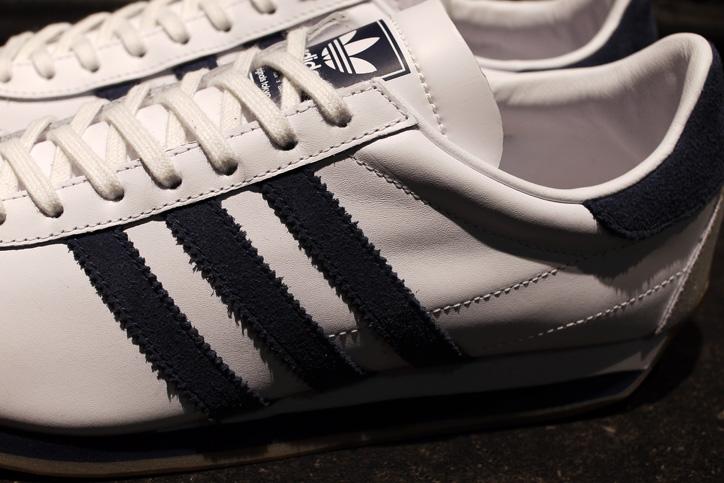 "Photo05 - adidas Originals for mita sneakers CTRY OG MITA N ""mita sneakers"" のWeb販売がスタート"
