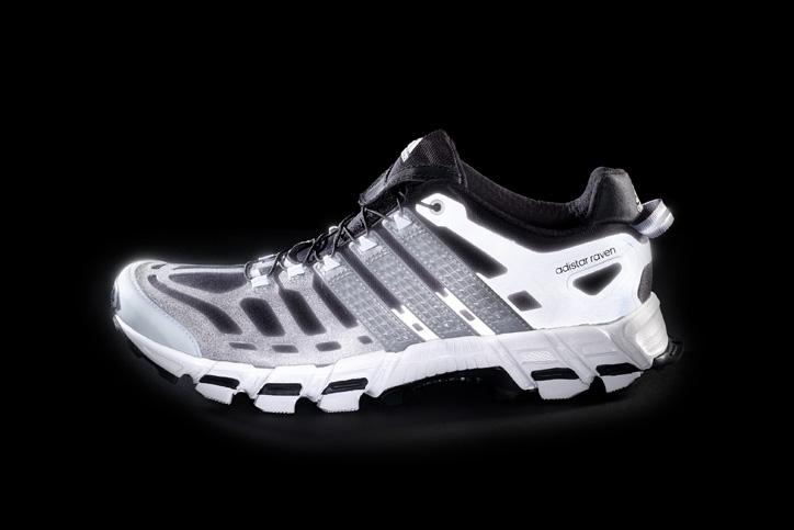 Photo04 - アディダスからランニングテクノロジーとスタイルが融合した Running Glow Zone が数量限定で発売
