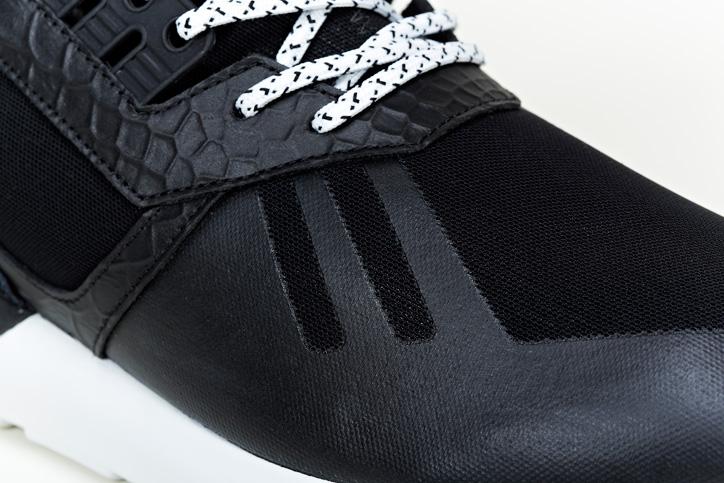 Photo11 - アディダスコンソーシアムより adidas Tublar Runnerを数量限定発売
