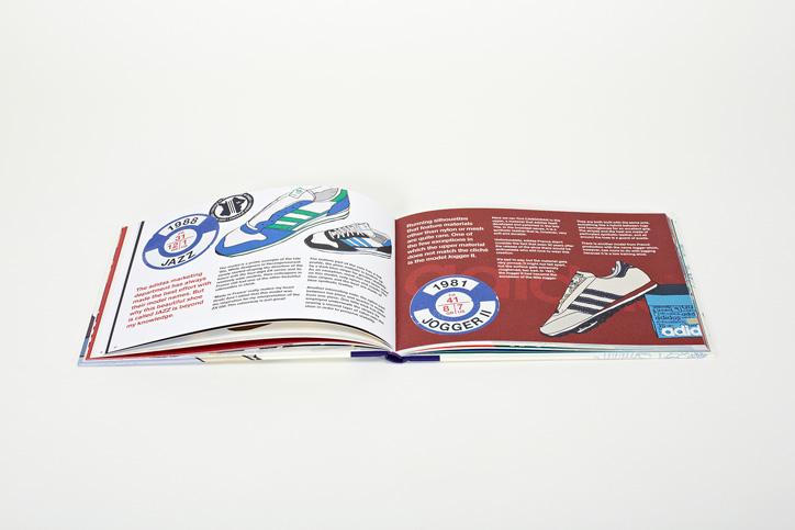 Photo28 - adidas Originals present Quote's Archive が発売