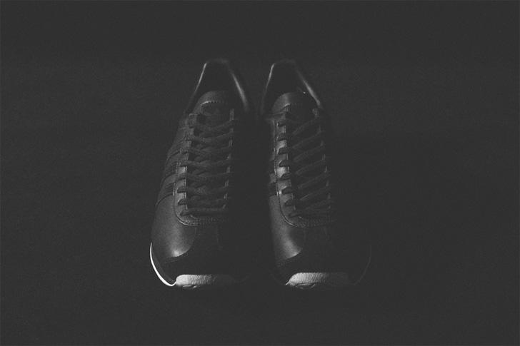 Photo01 - アディダスオリジナルスより、mita sneakers 別注 CTRY OG MITA B が発売