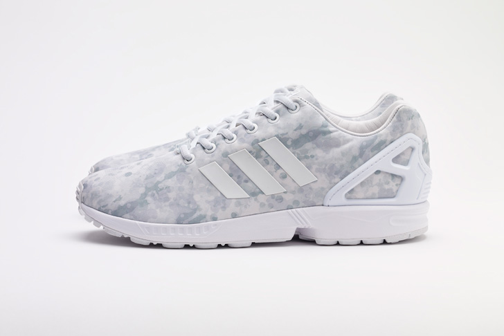 Photo06 - adidas Originals x White Mountaineeringのコラボレーションライン発売