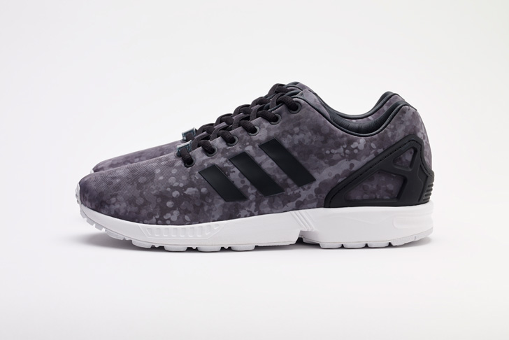 Photo10 - adidas Originals x White Mountaineeringのコラボレーションライン発売