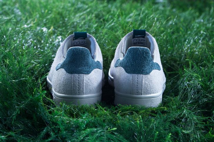 Photo03 - adidas-consortium-tour-edison-chen-juice-stan-smith