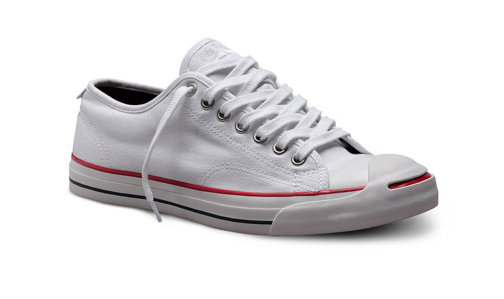 Photo02 - UNDFTD x CONVERSE JACK PURCELL