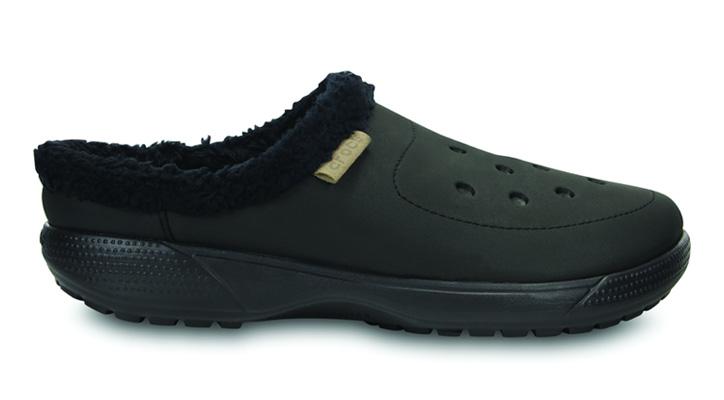 Photo01 - crocsから2014 Fall/Winterコレクションが登場