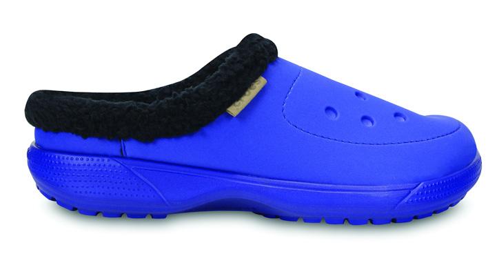 Photo03 - crocsから2014 Fall/Winterコレクションが登場