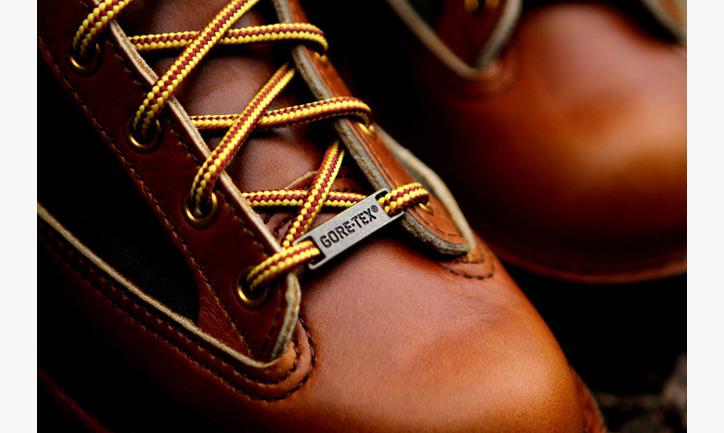 Photo05 - Danner Light Boot 80th Anniversary Edition