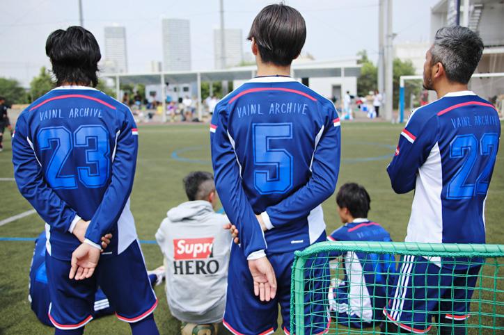 Photo15 - adidas FANATIC Tokyo 2014 Event Recap