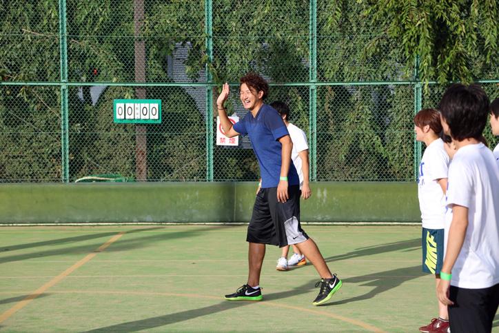 """Photo10 - ナイキ、スポーツを通して新たなチャレンジを応援する""""JUST DO IT. -キミの一歩を踏み出そう-"""" キャンペーンを開催"""