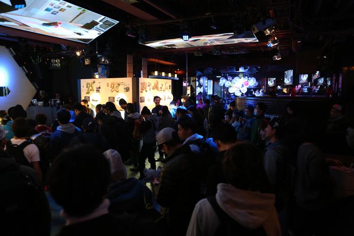 Photo21 - NIKE AIR MAX DAY TOKYO Recap