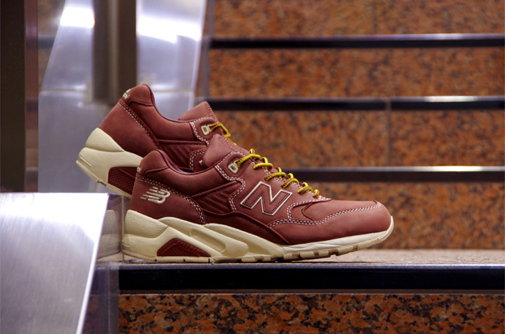 "Photo03 - new balance MT580 ""ANDSUNS x HECTIC x mita sneakers"""