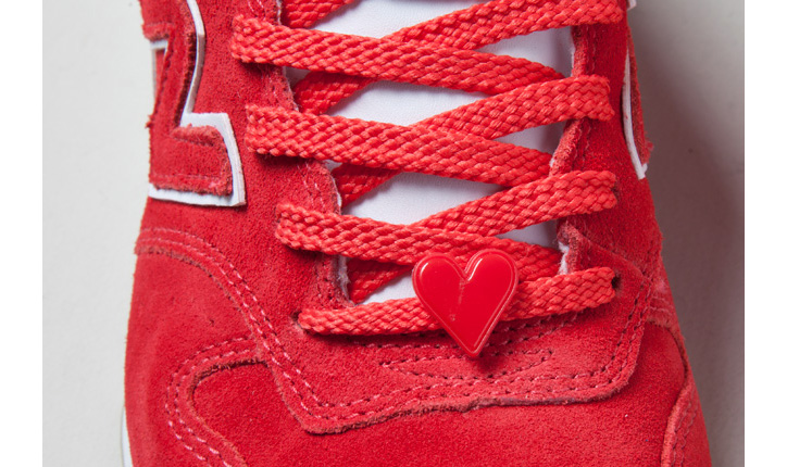 "Photo05 - New Balance 996 ""Valentines Day"""