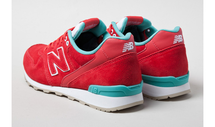 "Photo07 - New Balance 996 ""Valentines Day"""
